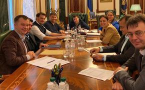 «Слуга народа» превратилась в партию Богдана, а не Зеленского