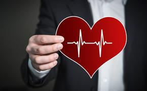 Названы 5 недооцениваемых и угрожающих сердцу факторов