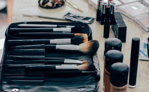Эксперты:почему косметические тестеры в магазинах могут быть смертельно опасны