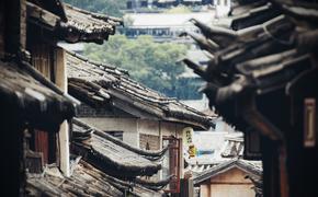 Как день холостяков появился в Китае