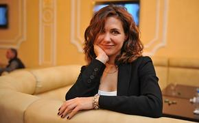 Екатерина Климова заставила поклонников волноваться, опубликовав фото со слезами на глазах