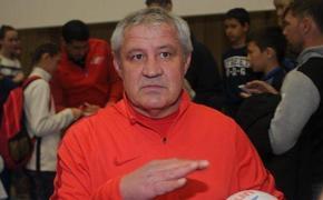 Геннадий Морозов: Россия выиграет у Бельгии 2:1