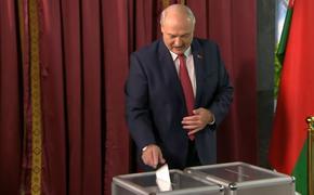 Лукашенко пригрозил Западу разочарованием