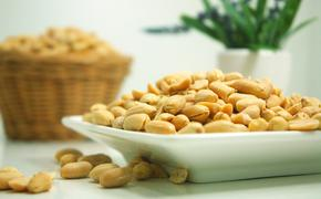 Учёные создали вакцину для людей с аллергией на арахис