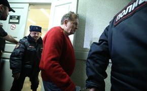 """""""Они подписали контракты"""", почему замолчали свидетели истории питерского профессора-расчленителя и коллеги Соколова?"""