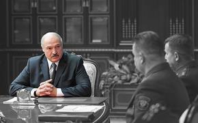 Лукашенко про союз с Россией: зачем он нужен?!