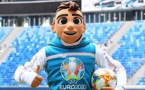 На Украине высмеяли россиян из-за проигрыша в матче с Бельгией