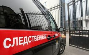 Против матери ребенка, погибшего при пожаре в Москве, возбудили дело
