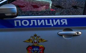 В уральском городе подполковник полиции насмерть сбил женщину
