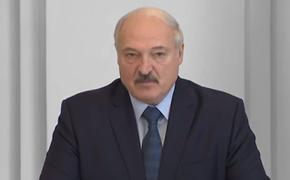 ОБСЕ не понравились урны в Белоруссии