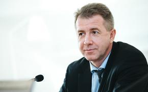 Замглавы ФСИН Валерий Максименко, который заявил, что ему смертельно стыдно за преступления коллег, подал в отставку