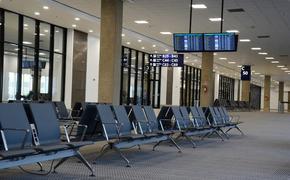 Вылет рейса из Томска в Таиланд задержали на 7,5 часов