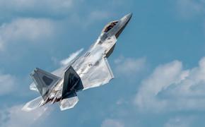 Возможный план воздушного нападения на Россию озвучили в ВВС Соединенных Штатов