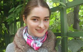 Отец убитой аспирантки СПбГУ: дочь в последнее время редко звонила домой