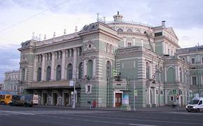 Мариинский театр сообщил о смерти старейшего солиста балета