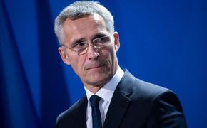 В НАТО отреагировали на возвращение Россией украинских кораблей