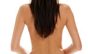 Названы несколько необычных симптомов рака груди