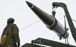 Предсказан вероятный военный ответ России в случае внезапного ядерного удара США