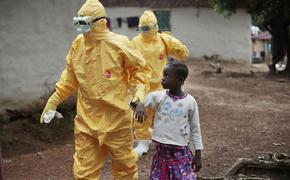 Учёные обнаружили новый опасный вирус, угрожающий россиянам