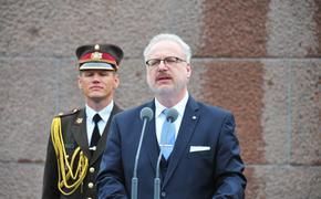 Что ждет Латвию в будущем?