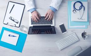 Доктор Мясников назвал пять смертельных симптомов
