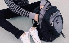 В Санкт-Петербурге пропавший несколько дней назад 12-летний школьник вернулся к родителям