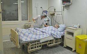 Избитый в столичном кафе спецназовец ФСБ госпитализирован с разбитой головой