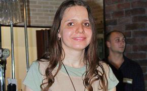 СКР возбудил уголовное дело после исчезновения редактора «Интерфакса» Маргариты Игнатовой