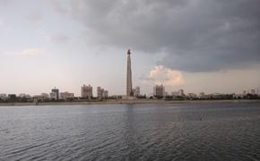 13 причин, почему (не) стоит жить в Северной Корее. Развенчание мифов. Часть 5