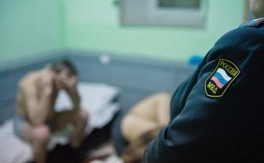 Кому выгодно восстановление вытрезвителей в России?