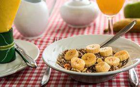 Исследование: пропуск завтрака негативно сказывается на учебе