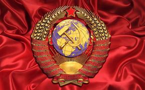 Почему россияне и американцы ностальгируют по СССР?