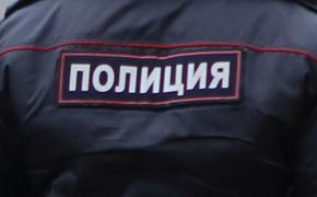 Две гранаты обнаружили в гараже на северо-востоке Москвы