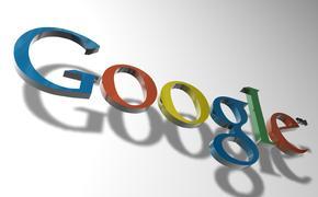Трамп обижен на Google, но он ещё не сталкивался с Яндексом
