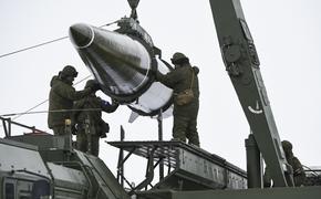 Предполагаемый сценарий начала ядерной войны между США и Россией озвучил эксперт