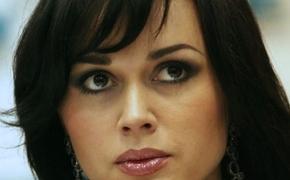 """""""Счёт идёт на месяцы, а, может, и на недели"""", - Лена Миро опровергла информацию об улучшении состояния Заворотнюк"""