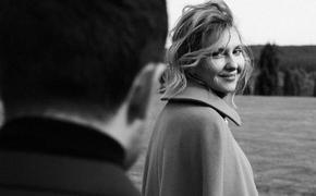 Елена Зеленская рассказала о преимуществах статуса первой леди