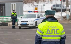 В Мурманской области опрокинулся автобус с 24 пассажирами внутри, есть пострадавшие
