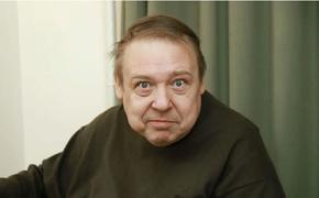 """""""Это неправда"""": диетолог опровергла слова Семчева о его похудении"""