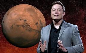 """Эксперт назвал причину взрыва ракеты Маска во время испытания: """"Решил проверить, можно ли сборку сделать на коленке"""""""