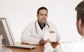 Необычный симптом появления раковой опухоли в желудке назвали исследователи