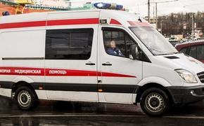 В Казани мужчина умер в очереди за справкой от нарколога