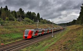 Каждый третий посчитал билеты на поезд в Крым слишком дорогими