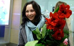 Известная фигуристка Елизавета Туктамышева поделилась, сколько можно заработать в фигурном катании