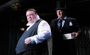 Похудевший на 100 килограммов актер Семчев раскрыл секрет своей диеты