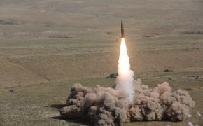 Предсказан ответ России в случае внезапной ядерной бомбардировки Москвы США