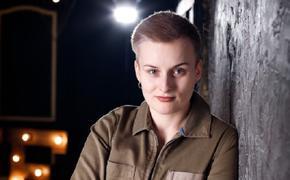Татьяна Дремова. Режиссер. Ответы на самые простые вопросы