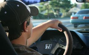 Генпрокуратура РФ: новые правила медосмотра водителей - ошибка