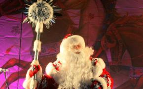 Всероссийский Дед Мороз рассказал, какие подарки дети чаще всего просят на Новый год