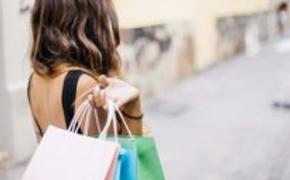 Можно ли прожить день без покупок?